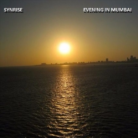 Synrise - EVENING IN MUMBAI