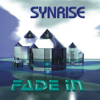 Synrise - FADE IN
