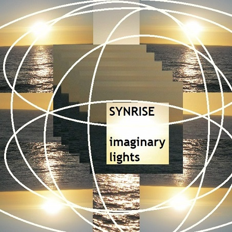 Synrise - IMAGINARY LIGHTS