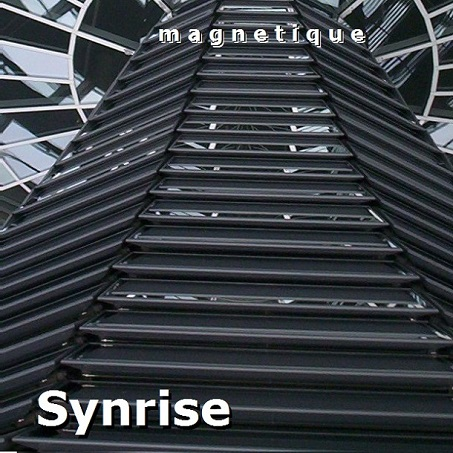 Synrise - MAGNETIQUE